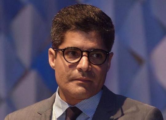 ACM Neto admite que PDT pode integrar chapa para 2022 mas afirma ser 'cedo para discussão' | Reprodução
