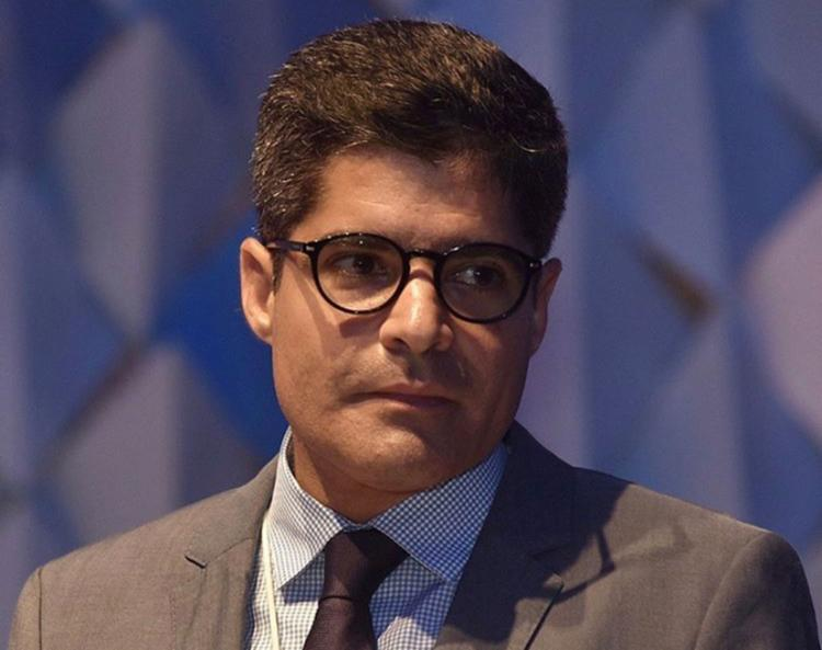 ACM Neto, presidente nacional do DEM | Foto: Reprodução - Foto: Reprodução