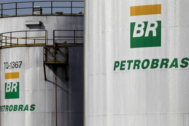 Decreto foi editado pelo presidente Jair Bolsonaro e é visto pelo mercado como mais uma interferência do Planalto na estatal - Foto: Agência Brasil