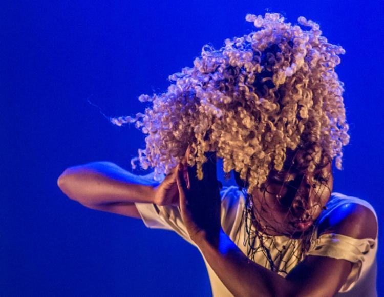 Apresentação das quatro coreografias vai ser realizada em quatro parques ambientais de Salvador - Foto: André Frutuoso