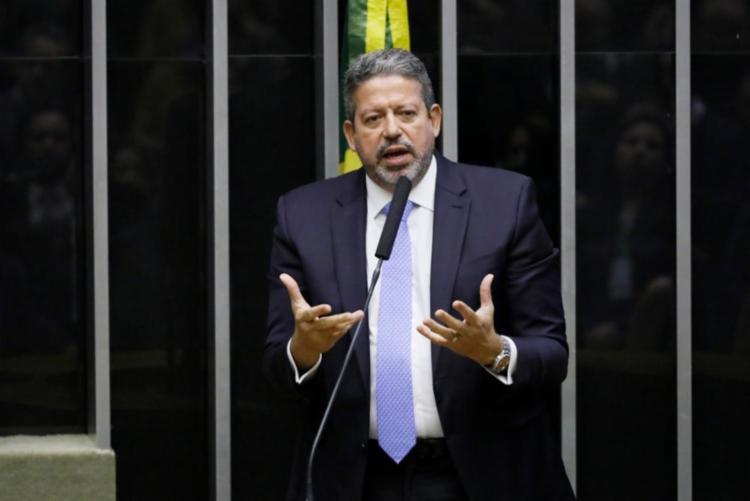 Fatos foram apurados na Operação Taturana, que apontou desvio de R$ 250 milhões | Foto: Luis Macedo | Câmara dos Deputados - Foto: Luis Macedo | Câmara dos Deputados