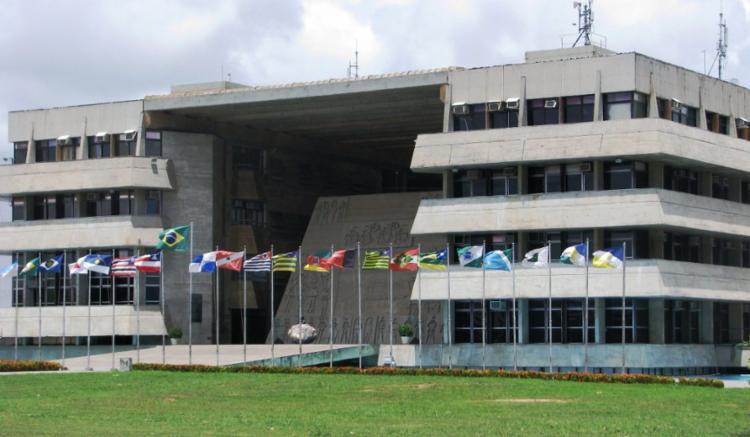 Assembleia Legislativa da Bahia já está com as comissões instaladas - Foto: Divulgação