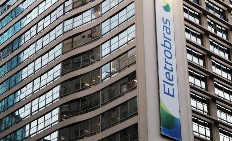 Atualmente, a União tem mais de 60% das ações da empresa   Foto: Divulgação - Foto: Divulgação