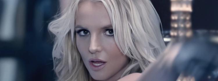 Projeto da gigante do streaming já estava em andamento antes mesmo da estreia de Framing Britney Spears - Foto: Divulgação | Sony Music