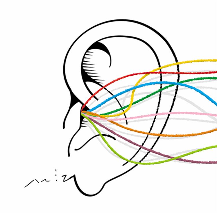 Crônica foi publicada na edição do caderno Muito deste domingo, 28 | Foto: Bruno Aziz | Editoria de Arte de A TARDE - Foto: Bruno Aziz | Editoria de Arte de A TARDE