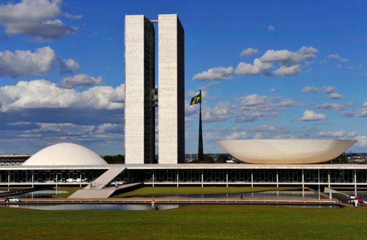 Deputados desembolsaram o total de R$ 6 milhões em 2020 | Foto: Reprodução - Foto: Reprodução