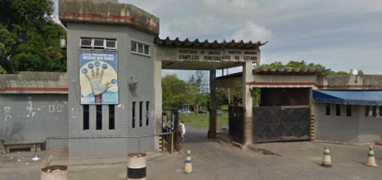 Crime aconteceu na noite desta quinta-feira | Foto: Divulgação - Foto: Divulgação