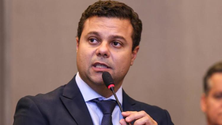 De acordo com o parlamentar, pedido de nova operação de crédito necessita de esclarecimentos - Foto: Divulgação