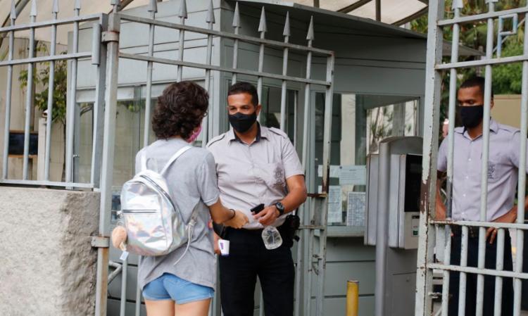 Objetivo é de que o Enem se torne totalmente digital até 2026 | Foto: Tânia Rêgo | Agência Brasil - Foto: Tânia Rêgo | Agência Brasil