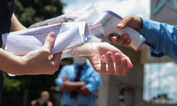 Solicitação deve ser feita na Página do Participante na internet | Foto: Marcello Casal Jr | Agência Brasil - Foto: Marcello Casal Jr | Agência Brasil
