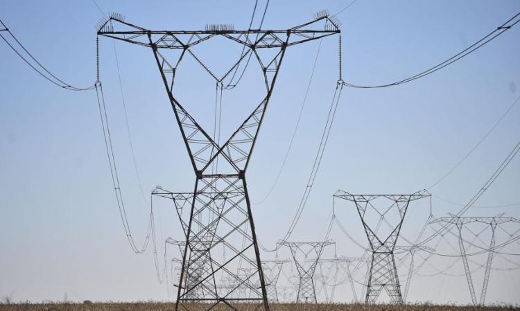 Geração de energia ficou mais cara devido à crise hídrica no país   Foto: Marcello Casal Jr.   Agência Brasil - Foto: Marcello Casal Jr.   Agência Brasil
