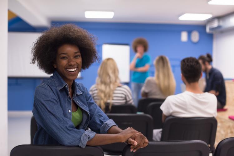 Edital prevê que universidades brasileiras façam parcerias com instituições de Ensino Superior do Reino Unido - Foto: Divulgação