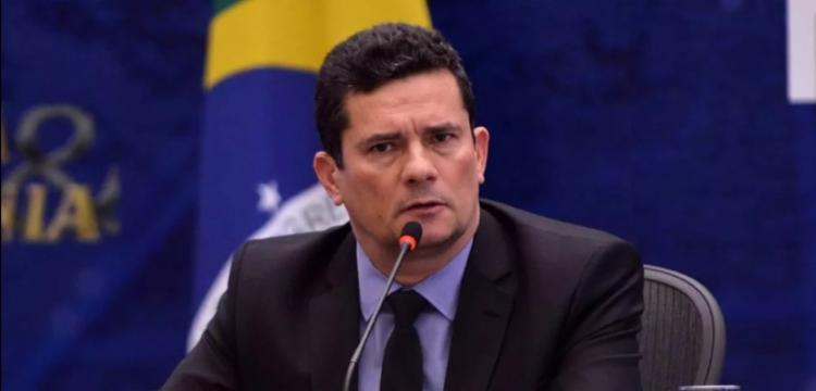 Moro também volta a dar palestras para empresas já neste mês de março | Foto: Divulgação - Foto: Divulgação