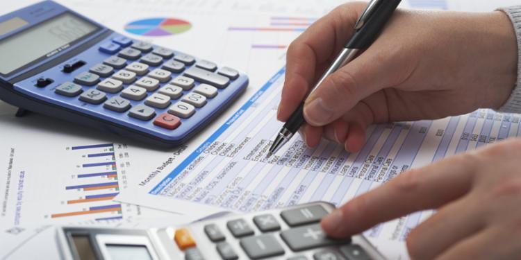 Dentre os endividados, o tipo de dívida mais frequente é o cartão de crédito com 94,2%, seguido dos carnês (8,4%) | Foto: Divulgação - Foto: Divulgação