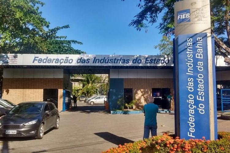 A Federação das Indústrias do Estado da Bahia (Fieb) promove novos cursos - Foto: Divulgação