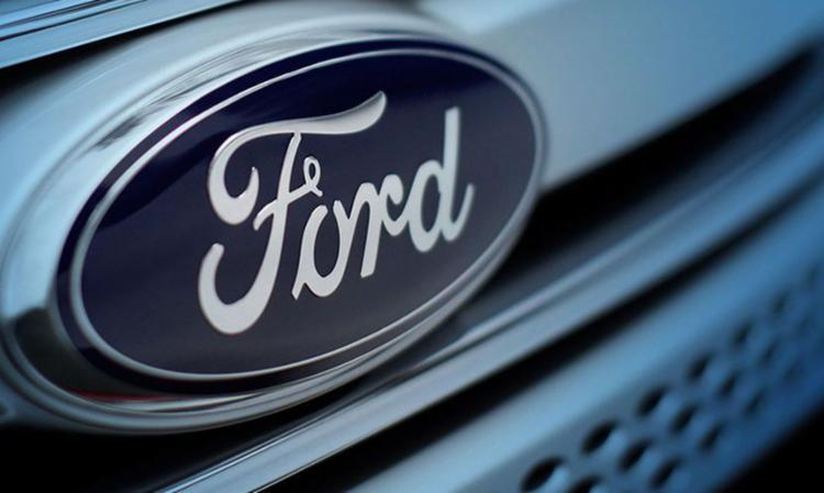 Montadora também está impedida de se desfazer de bens e maquinários | Foto: Divulgação | Ford - Foto: Divulgação | Ford