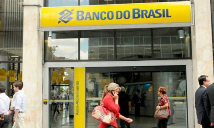 Resultado representa queda de 22% em relação ao ano anterior   Foto: Arquivo   Agência Brasil - Foto: Arquivo   Agência Brasil
