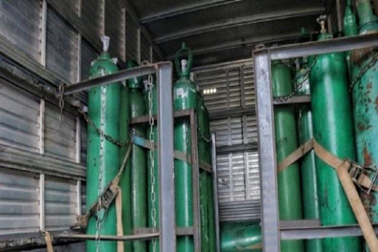 Custos, infraestrutura e barreiras logísticas limitam os estoques em todo o mundo - Foto: Divulgação | Governo/ AM