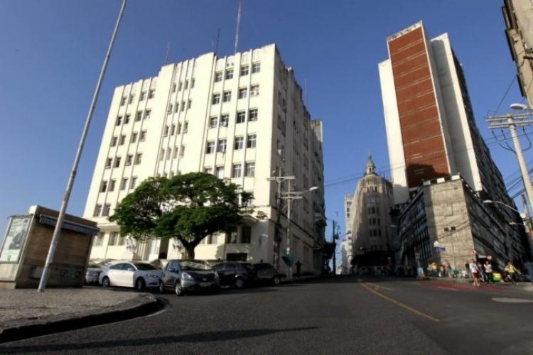 Expectativa é colaborar com a implantação de um polo de luxo na área central de Salvador - Foto: Divulgação