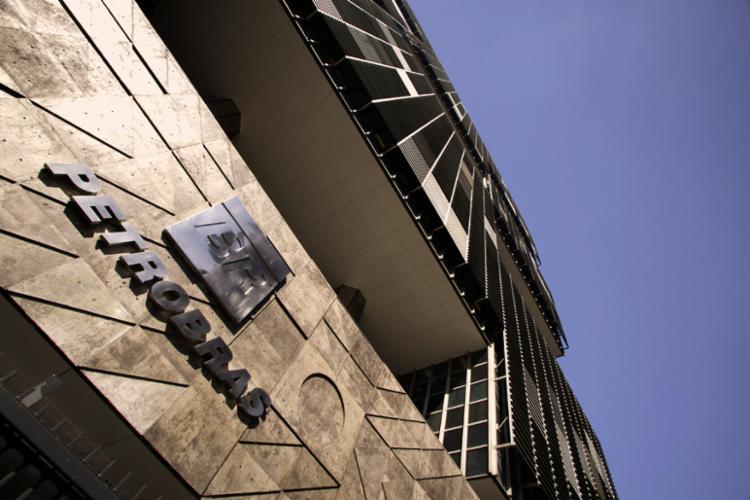 Mercado acompanhou de perto uma reunião do Conselho de Administração da Petrobras - Foto: Divulgação