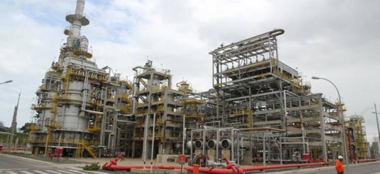 Petroleiros farão ato em frente à Refinaria Landulpho Alves - Foto: Divulgação
