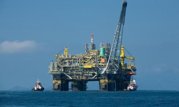 Opep está confiante na recuperação econômica mundial e, na sequência, na demanda de petróleo - Foto: Divulgação | Petrobras