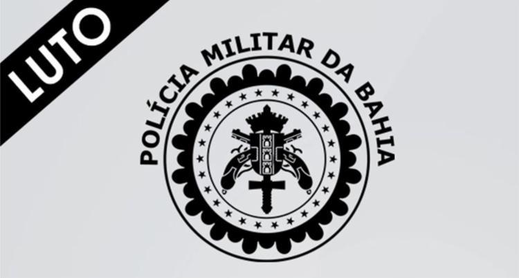 O coronel ingressou na Corporação em 1971 e chefiou o departamento de comunicação da instituição - Foto: Divulgação