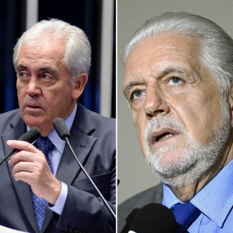Otto marcou para o próximo dia 29 de março , posicionamento do PSD sobre escolha do nome para disputa em 2022 - Foto: Reprodução
