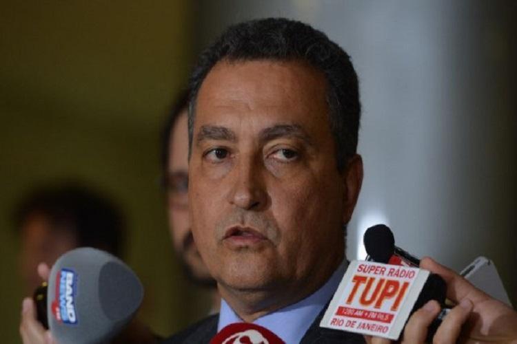 A oposição acredita que o novo empréstimo pode prejudicar as contas do estado. - Foto: Reprodução