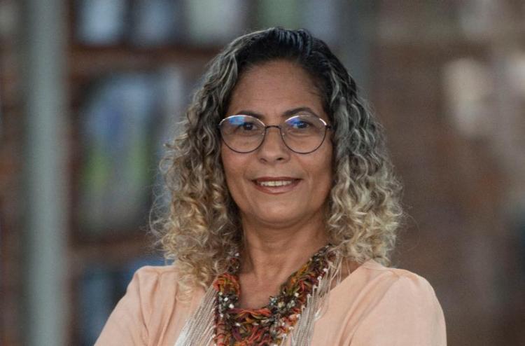 Secretária alertou para as oportunidades dadas ao público feminino | Foto: Divulgação - Foto: Divulgação