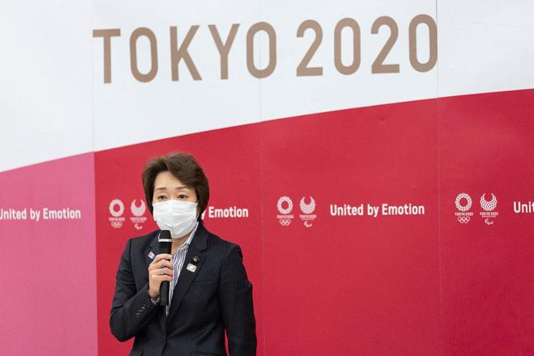 Total de espectadores em locais de competições também estará na pauta I Foto: Yuichi Yamazaki | AFP - Foto: Yuichi Yamazaki | AFP