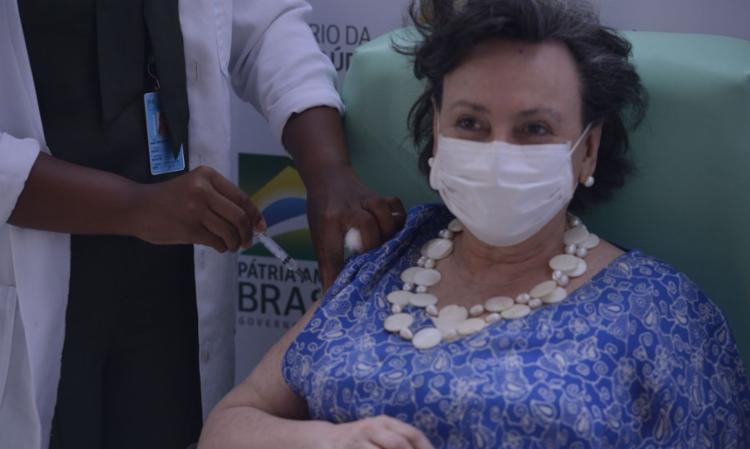Texto segue para sanção presidencial | Foto: Tomaz Silva | Agência Brasil - Foto: Tomaz Silva | Agência Brasil