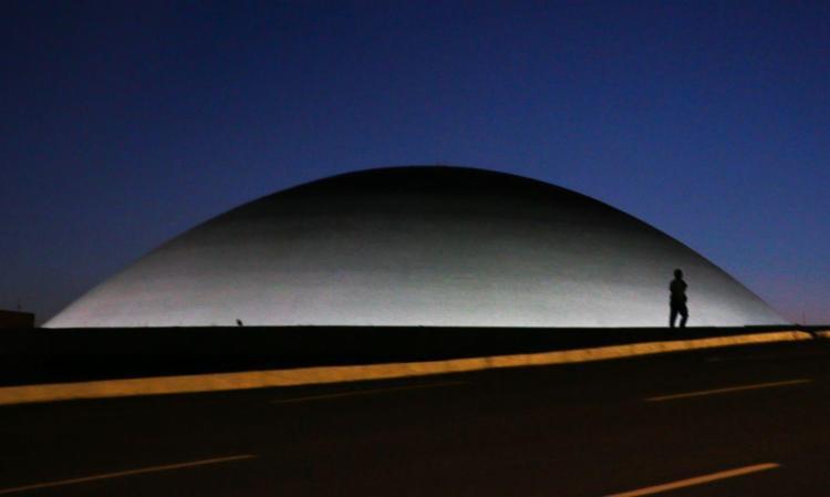 Em julho, os congressistas aprovaram um patamar mínimo de R$ 5,7 bilhões para o fundo | Foto: Marcello Casal Jr | Agência Brasil - Foto: Marcello Casal Jr | Agência Brasil