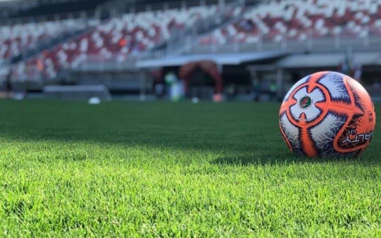 Neste ano serão exibidos 25 jogos pela emissora | Foto: Reprodução - Foto: Reprodução