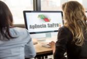Startup oferece soluções para CNH suspensa, cassada e cancelada | Foto: Divulgação