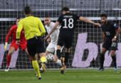 Alemanha, Itália e Inglaterra estreiam com vitória nas Eliminatórias; Espanha tropeça | Foto: