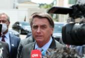 Nova alta do petróleo reforça mudança na Petrobras, diz Bolsonaro | Foto: Marcos Corrêa | PR