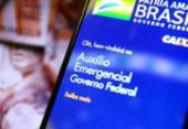 Parlamentares baianos debatem custeio de nova rodada do Auxílio Emergencial | Foto: Divulgação