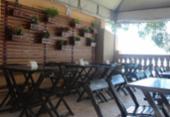 Bar do Ulisses: mais de 60 anos de história em um dos bairros mais antigos de Salvador | Foto: Arquivo pessoal