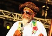 Bunny Wailer, um dos fundadores do The Wailers, morre aos 73 anos | Foto: Divulgação