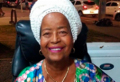 Cira do Acarajé pode ganhar busto no bairro de Itapuã | Foto: Reprodução | Instagram