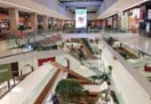 CNC: Varejo do Brasil perdeu 75 mil lojas em 2020 | Foto: Ag. A Tarde