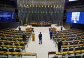 Deputados aprovam texto base do projeto de ajuda a setor de eventos | Foto: Agência Câmara