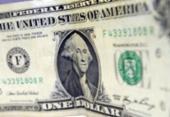 Dólar fecha acima de R$ 5,30 após anúncio do Banco Central americano | Foto: Agência Brasil
