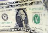 Dólar sobe para R$ 5,21 após dois dias de queda | Foto: Agência Brasil