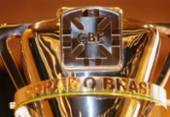 Clubes baianos têm definidos datas e horários dos jogos da Copa do Brasil | Foto: Divulgação | CBF