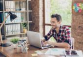 Em casa: confira os cursos gratuitos sobre empreendedorismo para fazer agora | Foto: Divulgação