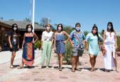 Empreendedorismo feminino avança na Ilha dos Frades e Bom Jesus dos Passos | Foto: Rodolfo Lara | Divulgação