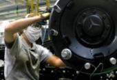Fábricas interrompem produção em vários estados | Foto: Divulgação