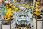 Pandemia tira o fôlego da indústria automobilística no país | Foto: Divulgação
